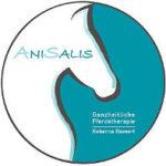 anisalis