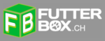 futterbox_v2